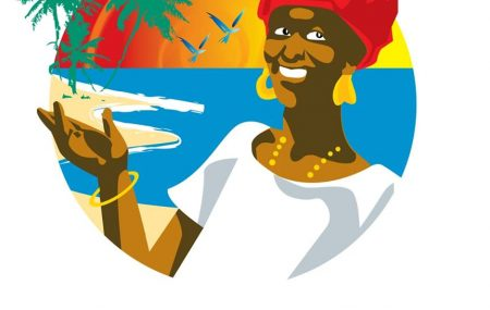 "The Belgium-Luxembourg-Gambia Chamber of Commerce (BLGCC) is glad to inform its members and partners that The Ministry of Tourism, The Gambia has taken the step to make the country a visa free zone for all chartered and scheduled flights for certain countries. Statement of The Gambia Tourism Board: ""The Gambia Tourism Board has the honour […]"