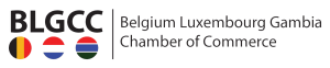The Belgium – Luxembourg – Gambia Chamber of Commerce (BLGCC)