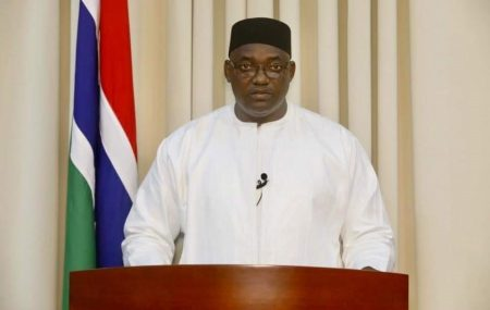 The Government of The Gambia (GoTG) has declared a new State of Public Emergency effective 5th of August with a curfew from 10pm to 6am effective 6th of August 2020 for 21 days. This is a temporary measure in response to the recent high increasement of COVID-19 cases/infections in The Gambia. Under this declaration, the […]